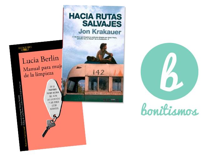 5 blogueiros recomendam os seus livros favoritos