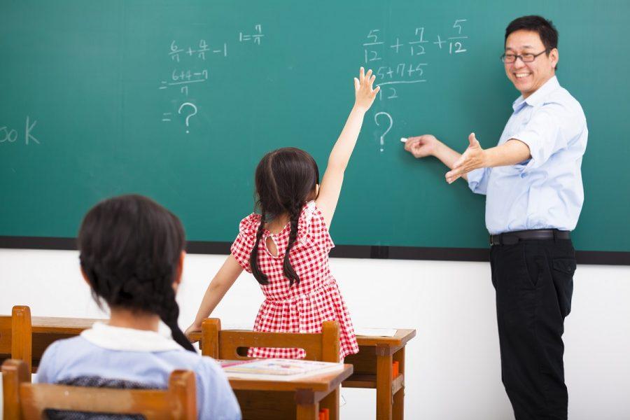 curso-de-pedagogia