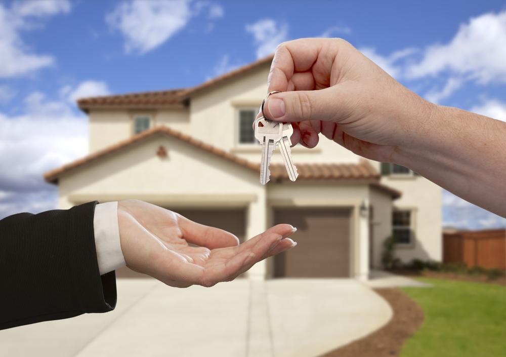 casa-própria-sem-financiar