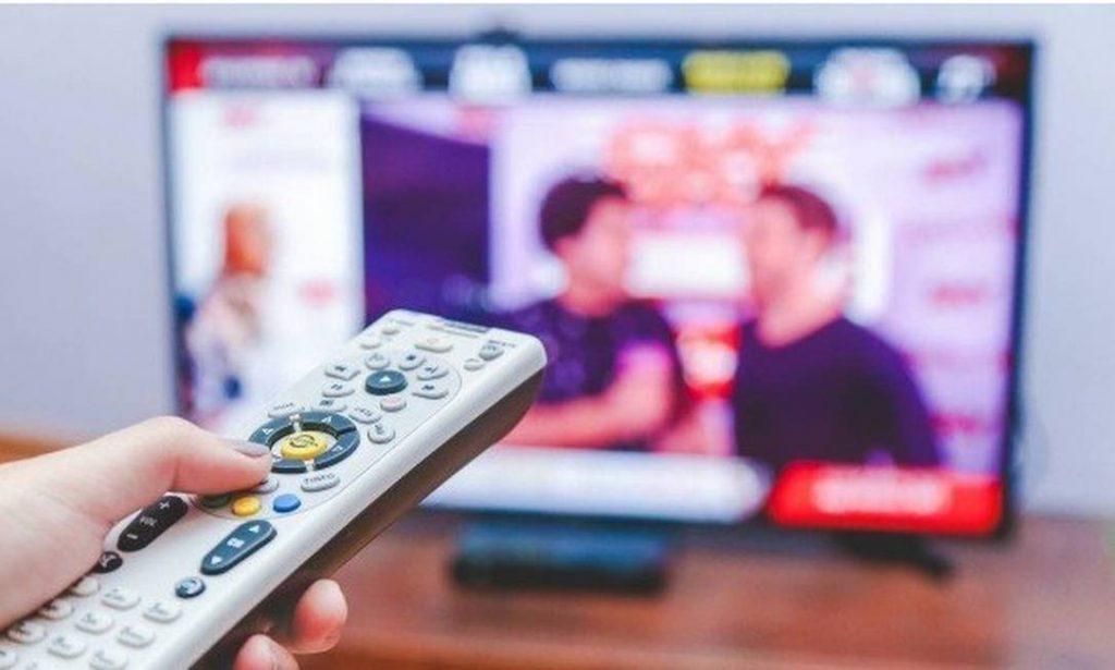 Como funcionam as empresas de TV a cabo? Veja aqui!