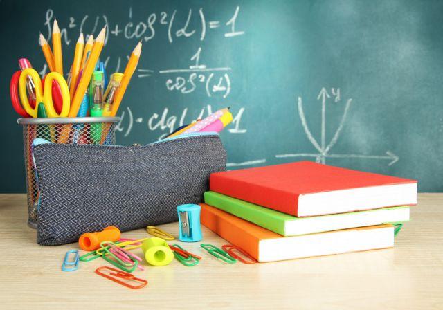graduação-em-pedagogia-ead